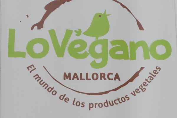 Lo Vegano